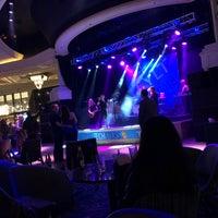 1/11/2018にAlvaroがLuna Lounge Las Vegasで撮った写真
