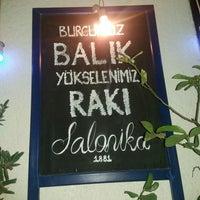 Foto scattata a Salonika 1881 da rahime i. il 9/22/2020