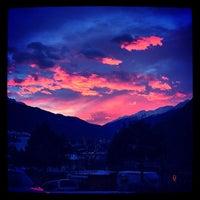 12/28/2014에 Dolomiti Camping Village &.님이 Dolomiti Camping Village & Wellness Resort에서 찍은 사진
