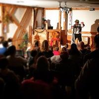 1/2/2015에 Dolomiti Camping Village &.님이 Dolomiti Camping Village & Wellness Resort에서 찍은 사진