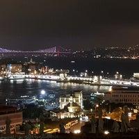 5/4/2018 tarihinde Şahin Mert B.ziyaretçi tarafından Cheya Hotel & Suites - BesIktas/Istanbul'de çekilen fotoğraf