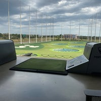 Photo prise au Topgolf par Padmini C. le9/26/2019