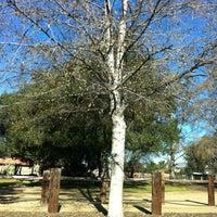 Rancho Santa Susana Community Center & Park - 5005 E Los