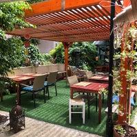 Foto tirada no(a) Jardim dos Sentidos por Michaela M. em 6/8/2018