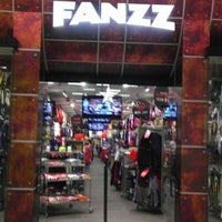 ... Photo taken at Fanzz by Chris J. on 1 11 2013 66a473fd2