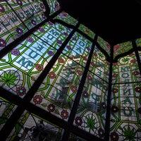 2/1/2016 tarihinde Hash Marihuana & Hemp Museum Barcelonaziyaretçi tarafından Hash Marihuana & Hemp Museum Barcelona'de çekilen fotoğraf