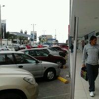 2254ade82f8 ... Foto tomada en Lima Outlet Center por Ricci L. el 9 29 2012 ...