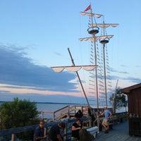 5/28/2013 tarihinde David W.ziyaretçi tarafından The Lost Colony'de çekilen fotoğraf