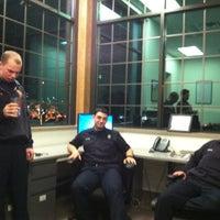 12/23/2012にJohn F.がFayetteville Fire Departmentで撮った写真