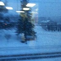 12/22/2012にJohn F.がFayetteville Fire Departmentで撮った写真