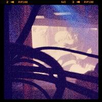 11/19/2012에 myrrh ♫.님이 Ted's에서 찍은 사진