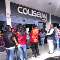 b6b14b4556b ... Foto tomada en Lima Outlet Center por Diana O. el 6 1 2013 ...