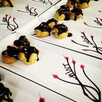 12/31/2012에 Emir B.님이 Mint Restaurant & Bar에서 찍은 사진