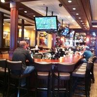 Salvatore S Restaurant Downtown Medford 19 Tips