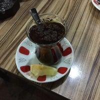 Foto tomada en Mekan Çay evi. por Emre T. el 4/17/2016