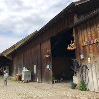 Das Foto wurde bei Restaurant Adlisberg von Peter G. am 5/13/2018 aufgenommen