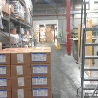 Pecora Corp  - 165 Wambold Rd