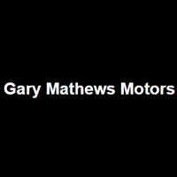 Foto diambil di Gary Mathews Motors oleh Gary Mathews Motors pada 9/2/2015