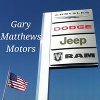 Foto diambil di Gary Mathews Motors oleh Gary Mathews Motors pada 12/10/2015