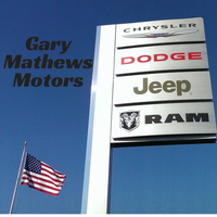 7/27/2016にGary Mathews MotorsがGary Mathews Motorsで撮った写真