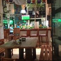 Foto tomada en Centenario 107 por Luis C. el 10/28/2012