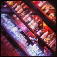 Foto tomada en The Black Bull Tavern por Braulio C. el 5/4/2013