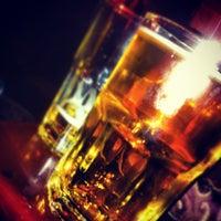 Foto tomada en The Black Bull Tavern por Braulio C. el 5/3/2013