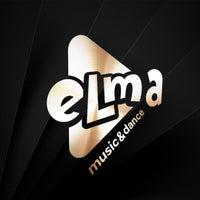 Foto tomada en elma music&dance por elma music&dance el 6/24/2017