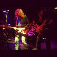 Foto diambil di Cafe Rocks oleh Arosha L. pada 10/12/2012