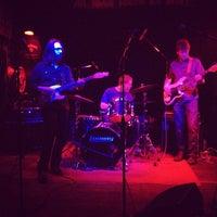 Foto diambil di Cafe Rocks oleh Arosha L. pada 4/12/2013