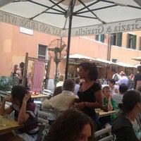 Photo prise au Grazia & Graziella par Popi A. le6/21/2013