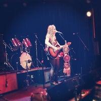 3/11/2013にMichelle B.がDarwin's Pubで撮った写真