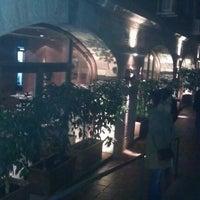 Foto tomada en Baby Beef Rubaiyat por Dino S. el 10/23/2012