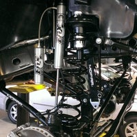Kendall Dodge Chrysler Jeep Ram >> Kendall Dodge Chrysler Jeep Ram 13355 Sw 137th Ave