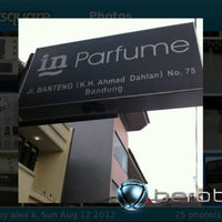 Photos At In Parfume Fragrance 63 Tips From 4115 Visitors