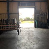 Foto tirada no(a) Southbound Brewing Company por Robin B. em 1/11/2020