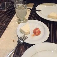 1/28/2016 tarihinde Murat B.ziyaretçi tarafından Çakırkeyff Restaurant'de çekilen fotoğraf