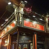 Foto tirada no(a) Hibernian Pub por C J. em 12/28/2014