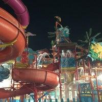 6/22/2013에 Mrs.Dardaa S.님이 Water Park에서 찍은 사진