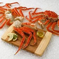 Magnificent Lobster House Seafood Restaurant Seafood Restaurant Beutiful Home Inspiration Xortanetmahrainfo