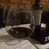 fbf836965 ... Foto scattata a Restaurante Luigi Massas da Sergio M. il 5 2 2015 ...