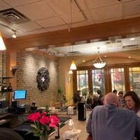 Foto diambil di Andies Restaurant oleh Paul G. pada 2/17/2020
