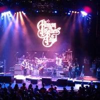 Foto tomada en Beacon Theatre por John-Paul S. el 3/17/2013