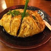 7/22/2017にJackelinne M.がNaruto Japanese Foodで撮った写真
