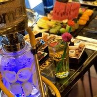 Ottoman Cafe Nargile Mezopotamya Mah 30 Tips