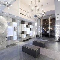 finest selection 2e2c5 dcf96 Philipp Plein Showroom - Boutique in Duomo