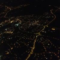 รูปภาพถ่ายที่ London Stansted Airport (STN) โดย Laura Y. เมื่อ 3/2/2013