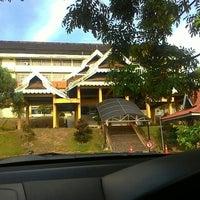 Photos At Lembaga Kemajuan Terengganu Tengah
