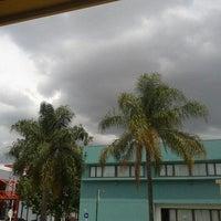 Foto tomada en Ciudad de las Artes por Pablo V. el 11/1/2012