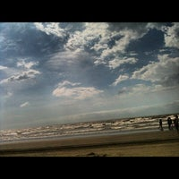 Foto tomada en Praia do Arpoador por Emanuel A. el 12/8/2012